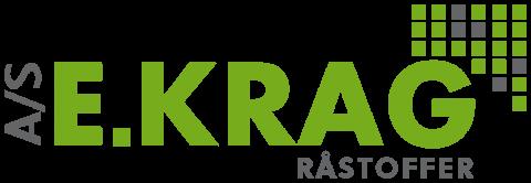 ekrag.com