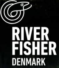 Riverfisher