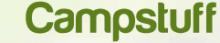Campstuff