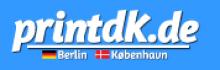 Printdk.de